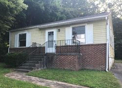 Knoxville #28669073 Foreclosed Homes