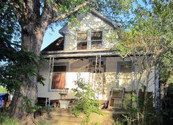 Yoakum #28669076 Foreclosed Homes