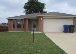 Copperas Cove #28669097 Foreclosed Homes
