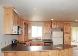 Lander #28669166 Foreclosed Homes
