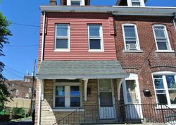 Allentown #28669170 Foreclosed Homes