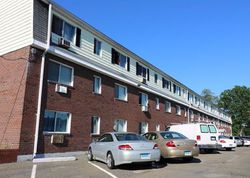 N Bishop Ave Apt 13, Bridgeport, CT Foreclosure Home