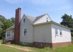 Harrington #28669316 Foreclosed Homes