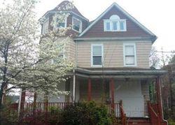Greenwood Ave, Trenton