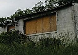 Coatesville #28669381 Foreclosed Homes