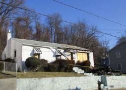 Coates St, Coatesville, PA Foreclosure Home