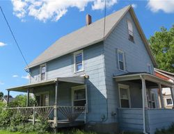 Hornell #28669396 Foreclosed Homes