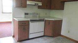 Volant #28669408 Foreclosed Homes
