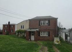 Middletown #28669433 Foreclosed Homes
