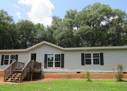 Opal Ext, Hartwell, GA Foreclosure Home