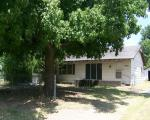 N Quincy St, Enid, OK Foreclosure Home
