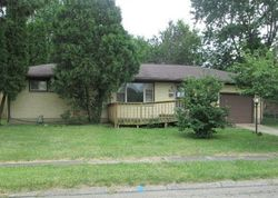 Springfield #28669471 Foreclosed Homes
