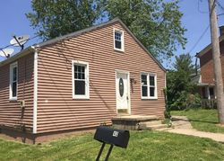 Williams St, Lockbourne, OH Foreclosure Home