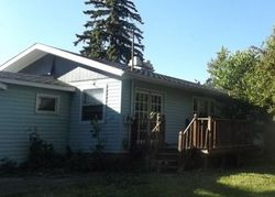 Pembina #28669499 Foreclosed Homes