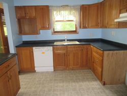 S Cavalier St, Pembina, ND Foreclosure Home