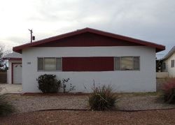Alamogordo #28669534 Foreclosed Homes