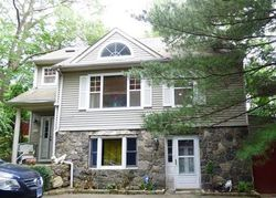 Stamford #28669544 Foreclosed Homes