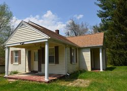 Abingdon #28669562 Foreclosed Homes