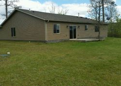 Bemidji #28669594 Foreclosed Homes