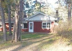 Britt #28669595 Foreclosed Homes