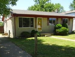 Clinton Township #28669616 Foreclosed Homes