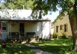 Salina #28669638 Foreclosed Homes