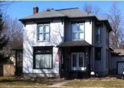 Rochester #28669661 Foreclosed Homes