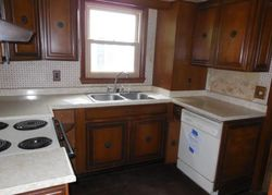 Carlinville #28669688 Foreclosed Homes
