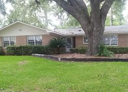 Savannah #28669695 Foreclosed Homes