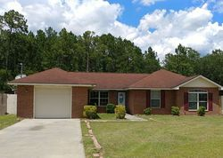 Hinesville #28669696 Foreclosed Homes