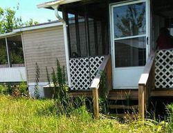Belfair Dr, Byron, GA Foreclosure Home