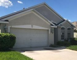 Wesley Chapel #28669734 Foreclosed Homes