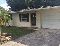Zephyrhills #28669736 Foreclosed Homes