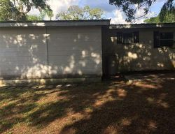 Zephyrhills #28669736 Foreclosed Homes