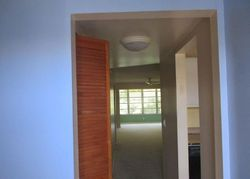 Sw 22nd Ave Apt 110, Delray Beach