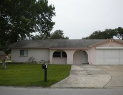 Clearwater #28669740 Foreclosed Homes