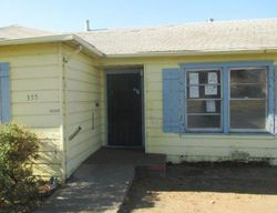 Pittsburg #28669769 Foreclosed Homes