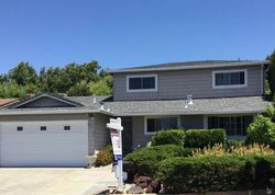 Milpitas #28669771 Foreclosed Homes