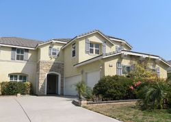 Bungalow Way, Rancho Cucamonga