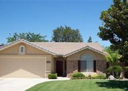 Bakersfield #28669782 Foreclosed Homes