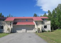 Wasilla #28669798 Foreclosed Homes