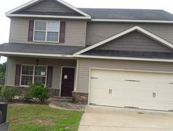 Phenix City #28669801 Foreclosed Homes