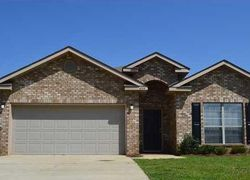 Semmes #28669808 Foreclosed Homes