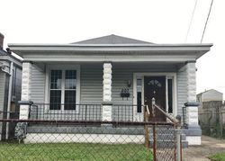 Louisville #28669811 Foreclosed Homes