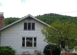 Jackson Run Rd, Warren, PA Foreclosure Home