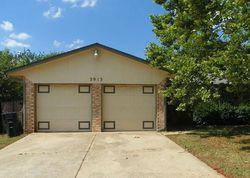 Oklahoma City #28669887 Foreclosed Homes