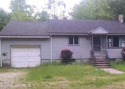 Henniker #28669915 Foreclosed Homes