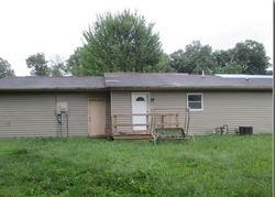 Bloomington #28669943 Foreclosed Homes
