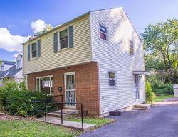 Columbus #28669998 Foreclosed Homes