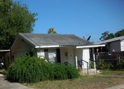 Pleasanton #28670032 Foreclosed Homes